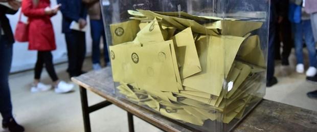 Seçim oy sandık 24.jpg