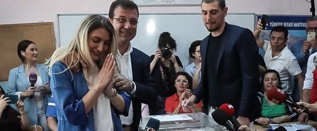 erkem imanoğlu oy dilek imamoğlu230619.jpg