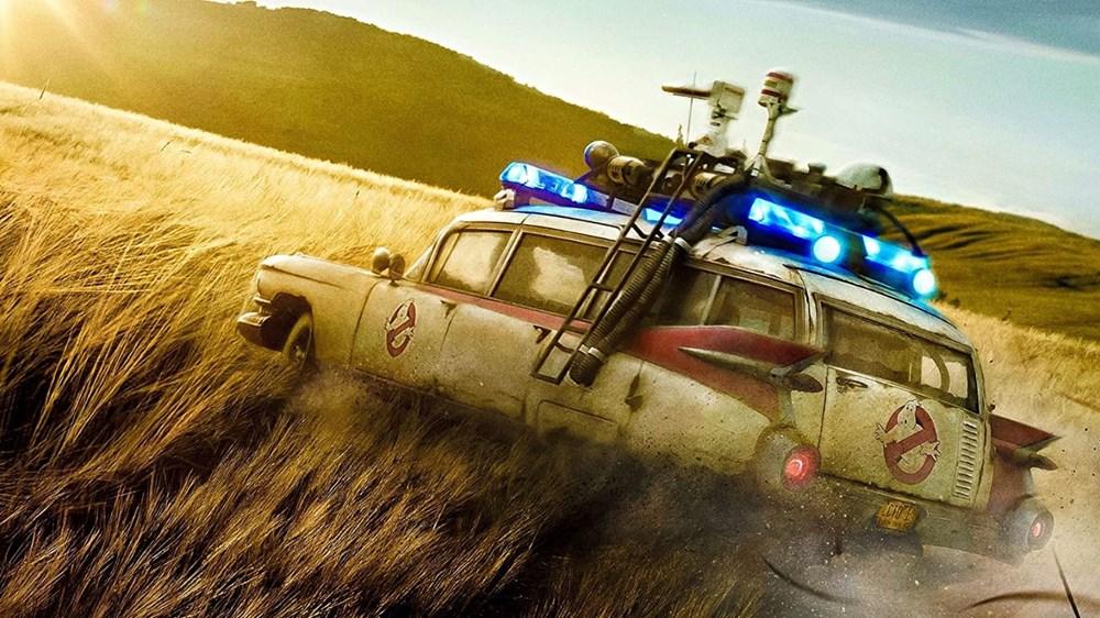 Fast  Furious 9 vizyon tarihi bir kez daha ertelendi - 55