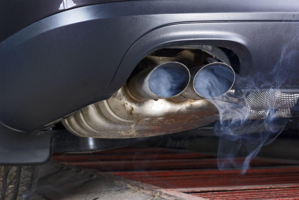 99 yıllık devrin sonu: Kurşunlu benzin kullanımı sona erdi - 2