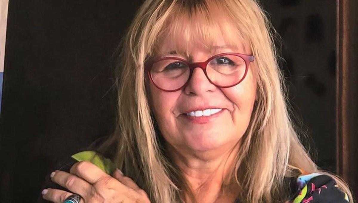 Tiyatro araştırmacısı Prof. Dr. Hülya Nutku hayatını kaybetti