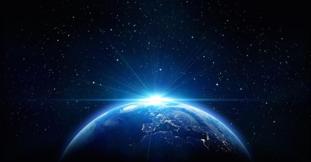 Bilim insanları uyardı: Evren aniden yok olabilir - 3