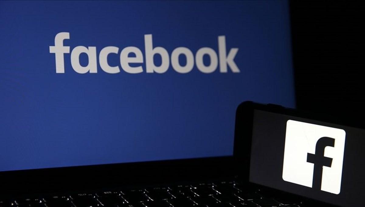 Facebook'tan yeni adım: Haber kuruluşları ile ön anlaşmalar imzalandı