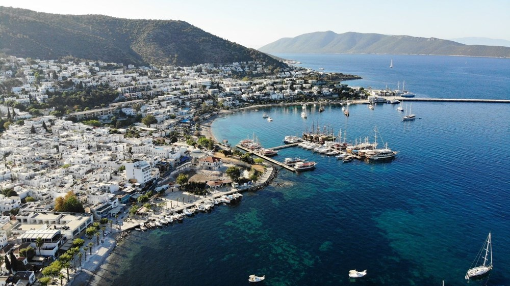 Unusual holiday in Bodrum - 12