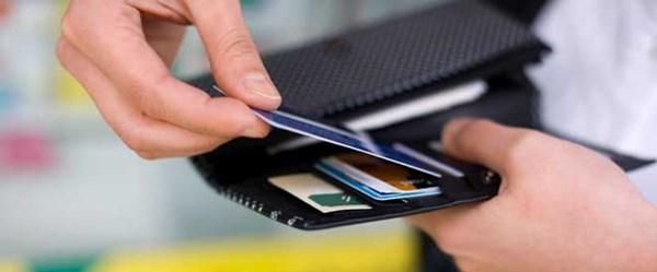 Temmuzda yapılan kartlı ödeme 74 milyar TL'ye yaklaştı