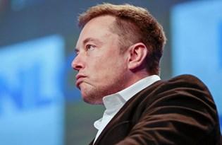 Elon Musk Neuralink için tarih verdi (İnsan beynini bilgisayara bağlayacak)