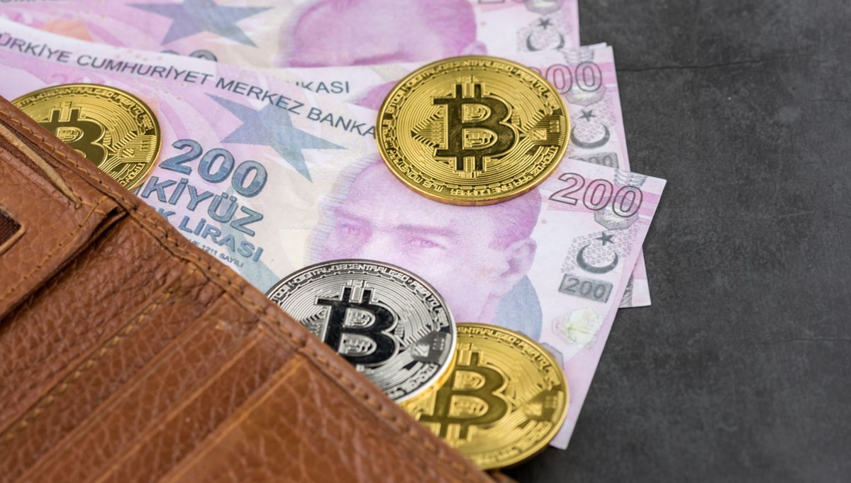 Kripto para düzenlemesinde detaylar: Vergi ve sermaye şartı geliyor
