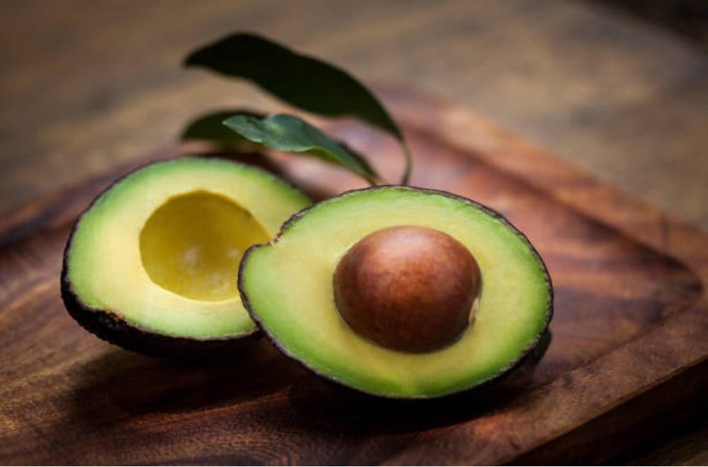 Meyve ve sebzeler hangi vitaminleri içeriyor? (Meyve ve sebzelerin besin değerleri) - 2