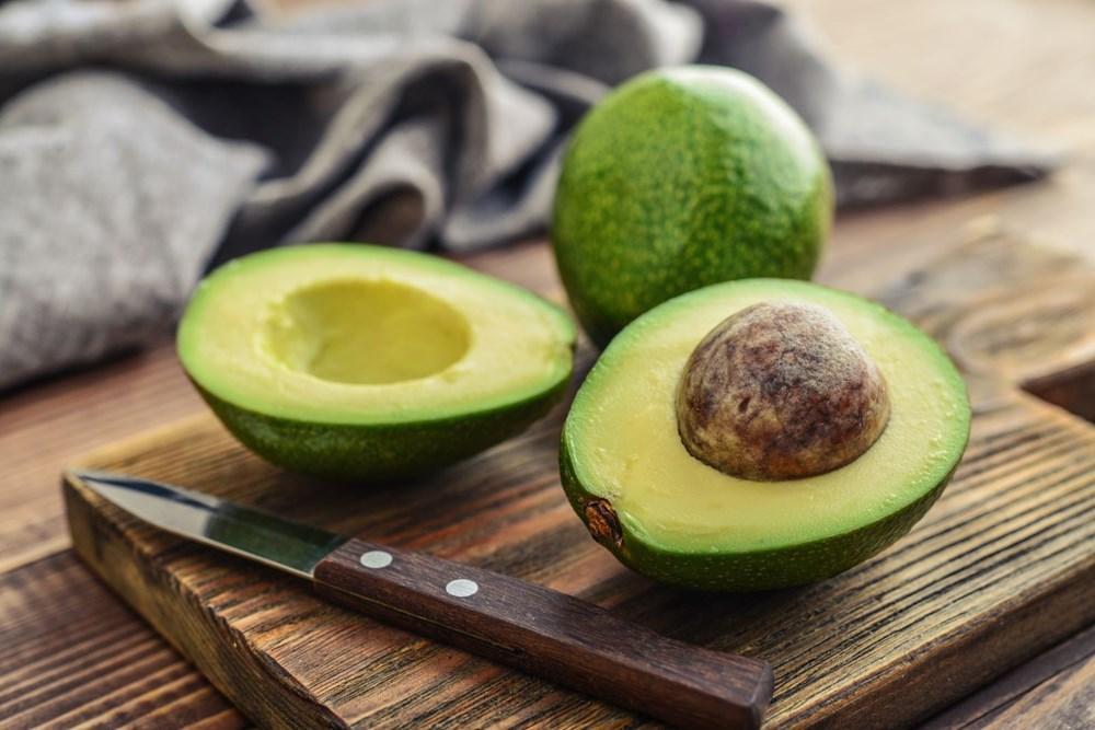 Avokadonun faydaları nelerdir, avokado meyvesi nasıl yenilir? - Sağlık  Haberleri | NTV