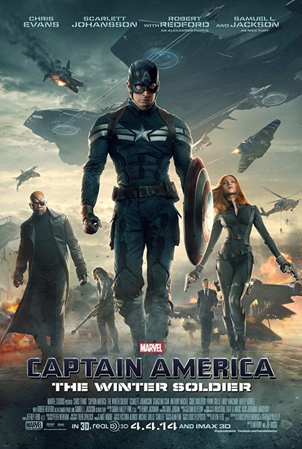 avengers endgame ve captain marvel