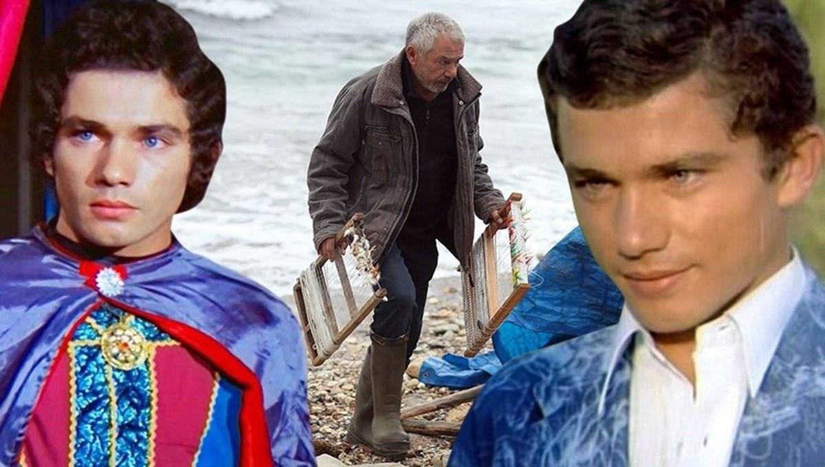 Ayşecik filmlerinin yakışıklı oyuncusu Sertan Acar şimdi ne yapıyor?