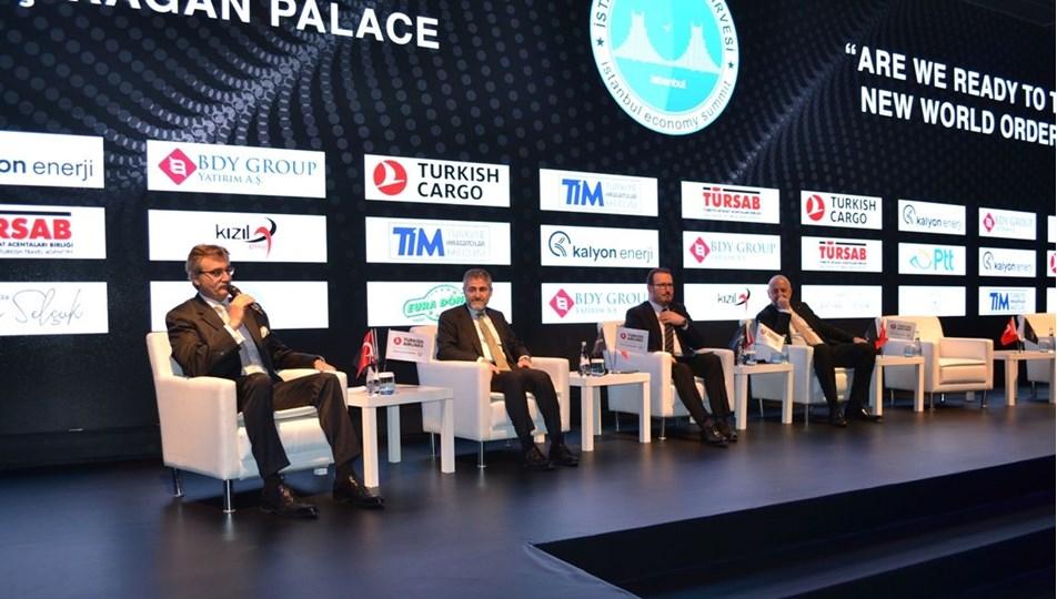 istanbul-ekonomi-zirvesi-deger-dunya-ticaret-savaslarinda-turkiye-galip-olacak_8131_dhaphoto1.jpg