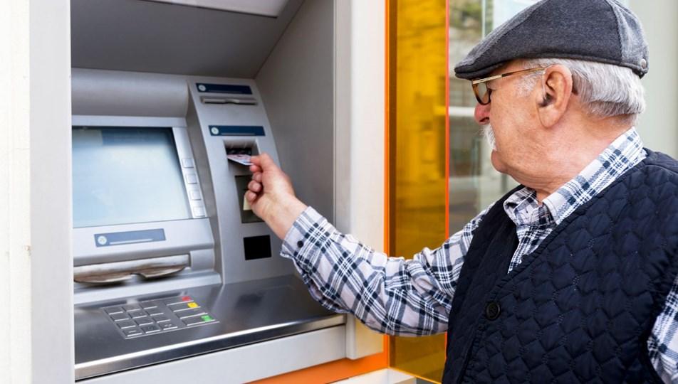 emekli banka.jpg