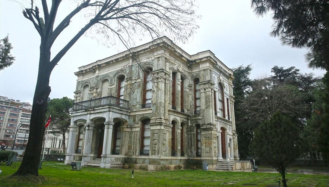 Kasr-ı Hümayun Saray Müzesi: Kocaeli'de ihtişamıyla yıllara meydan okuyan bir Osmanlı mirası
