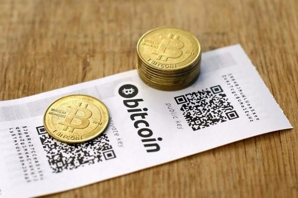 Bitcoin için iddialı tahmin: 1 trilyon dolar olur mu? - 14