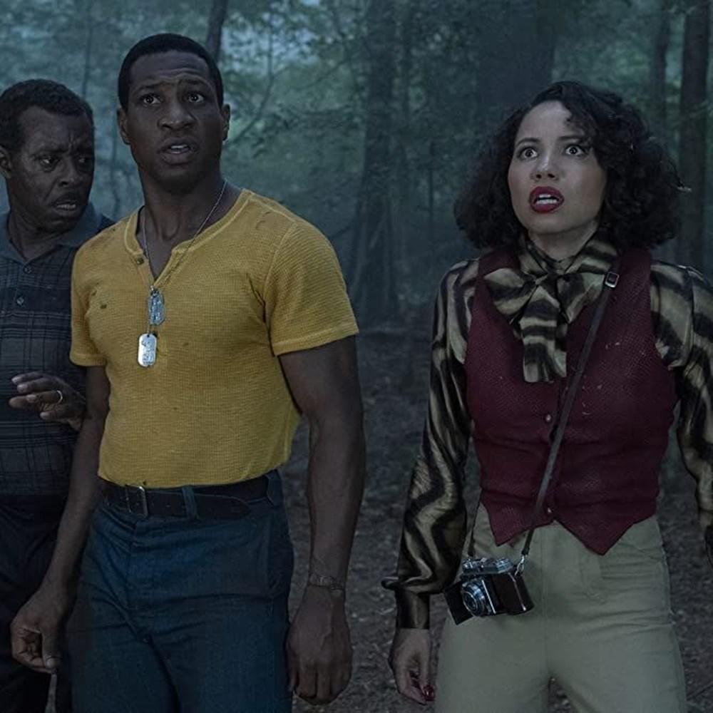 IMDb önerdi: Kaçırmamanız gereken film ve diziler (Ağustos rehberi) - 14