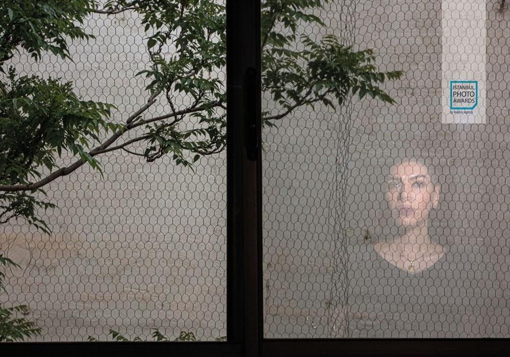 Istanbul Photo Awards 2021 kazananları açıklandı - 83