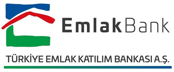 Ve EmlakBank faaliyete başladı (Türkiye'nin 6'ncı katılım bankası)