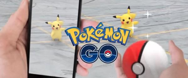 Pokemon GO hakkında her şey (Pokemon GO nasıl oynanır?)