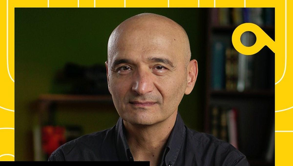 Mehmet Açar seçti: puhutv'de en iyi 12 yabancı film