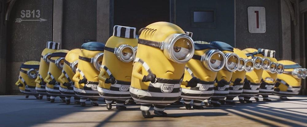 Fast  Furious 9 vizyon tarihi bir kez daha ertelendi - 66