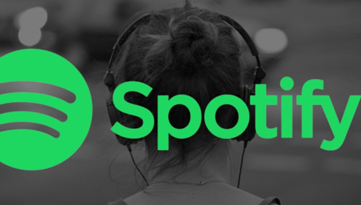 Spotifyiçin beklenen destek sonunda geldi