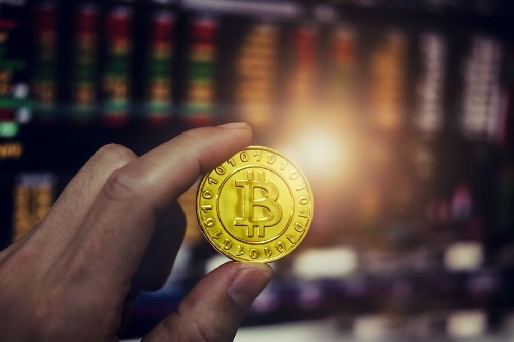 Bitcoin üretimi için küresel olarak ne kadar enerji kaynağı harcanıyor? - 11