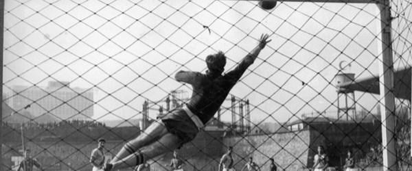 93 yıllık rekabetin unutulmayanları (Beşiktaş - Galatasaray derbisi)