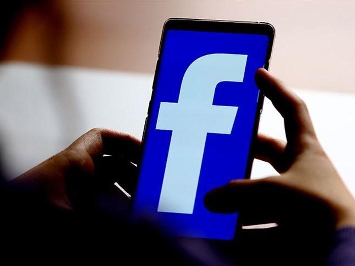 Facebook çalışanlarından Trump'ı destekleyen patronlarına sanal protesto