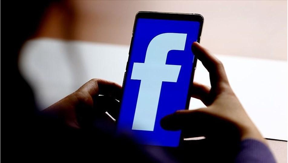 Facebook'un projesi patent başvurusu ile deşifre oldu