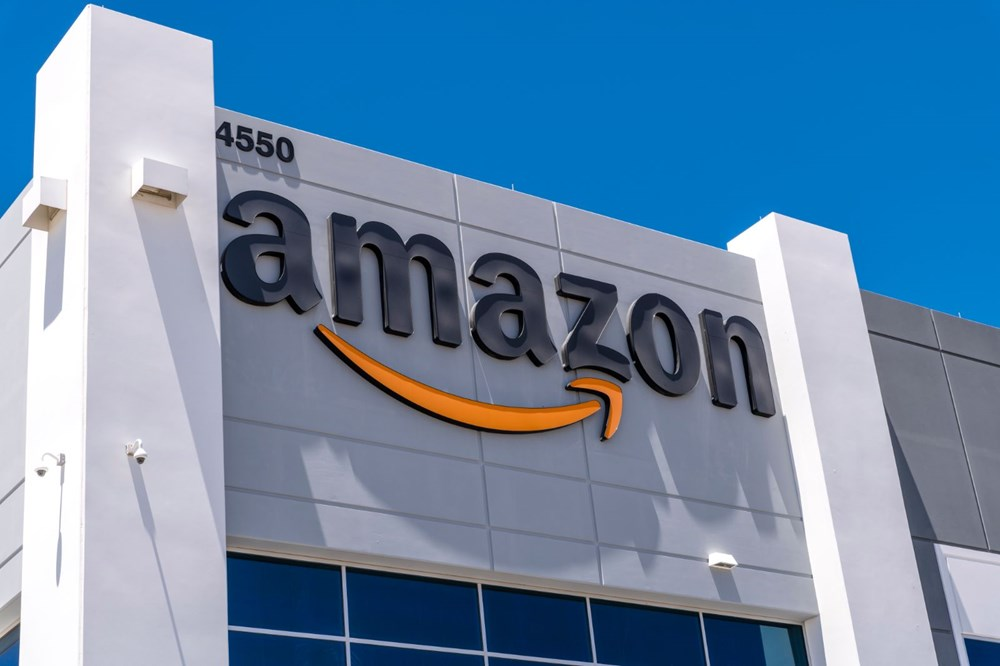ABD'li teknoloji devlerinden rekor karlar: Amazon ve Twitter da gelirlerini artırdı - 3