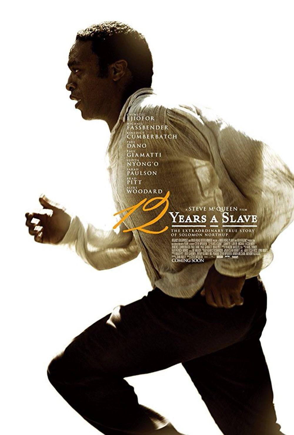 93. Oscar Ödülleri sonrası bugüne kadar ödül alan en iyi filmler - 87