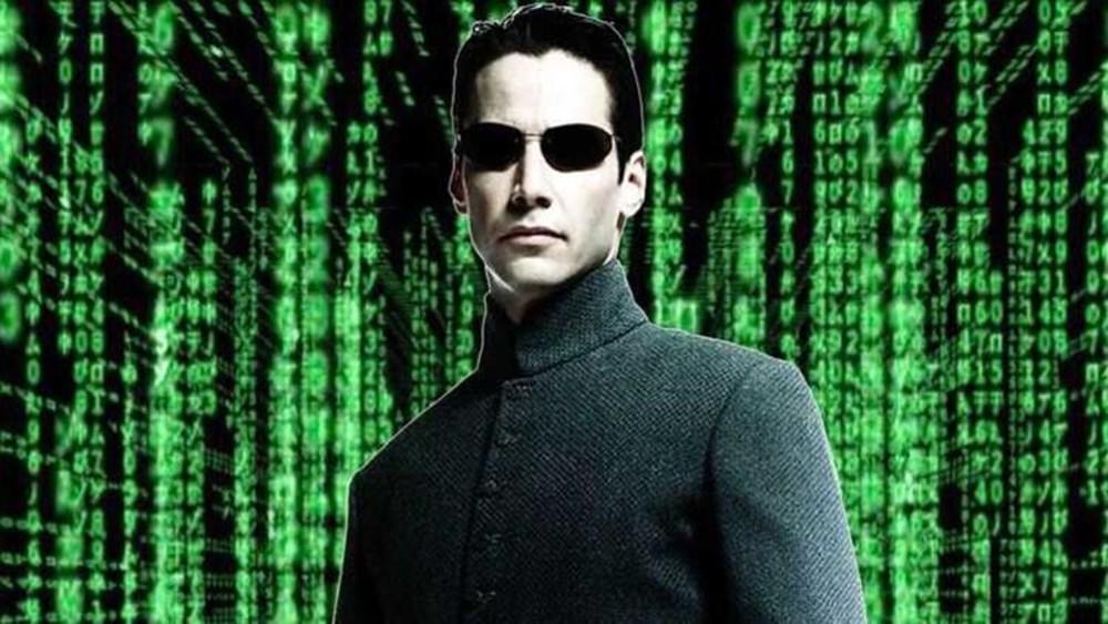 Yönetmen Lilly Wachowski, The Matrix filminin trans hikayesi olduğunu açıkladı - 7