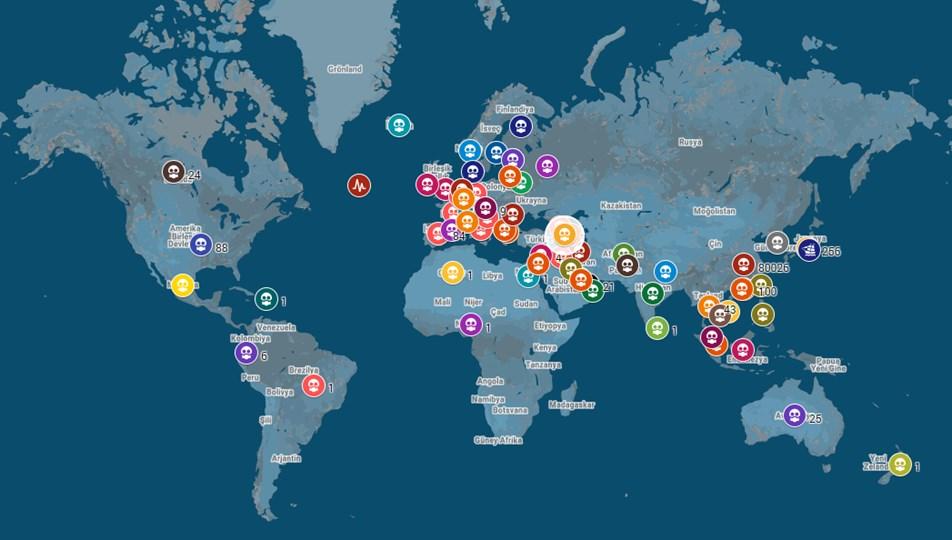harita yeni.PNG