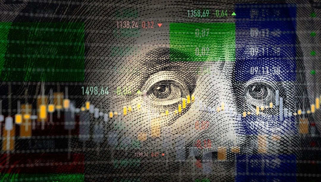 Dolar kuru bugün ne kadar? (7 Ağustos 2020 dolar - euro fiyatları)