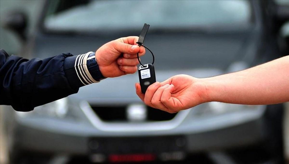İkinci el otomobil alırken dikkat: Bu üç yalana kanmayın