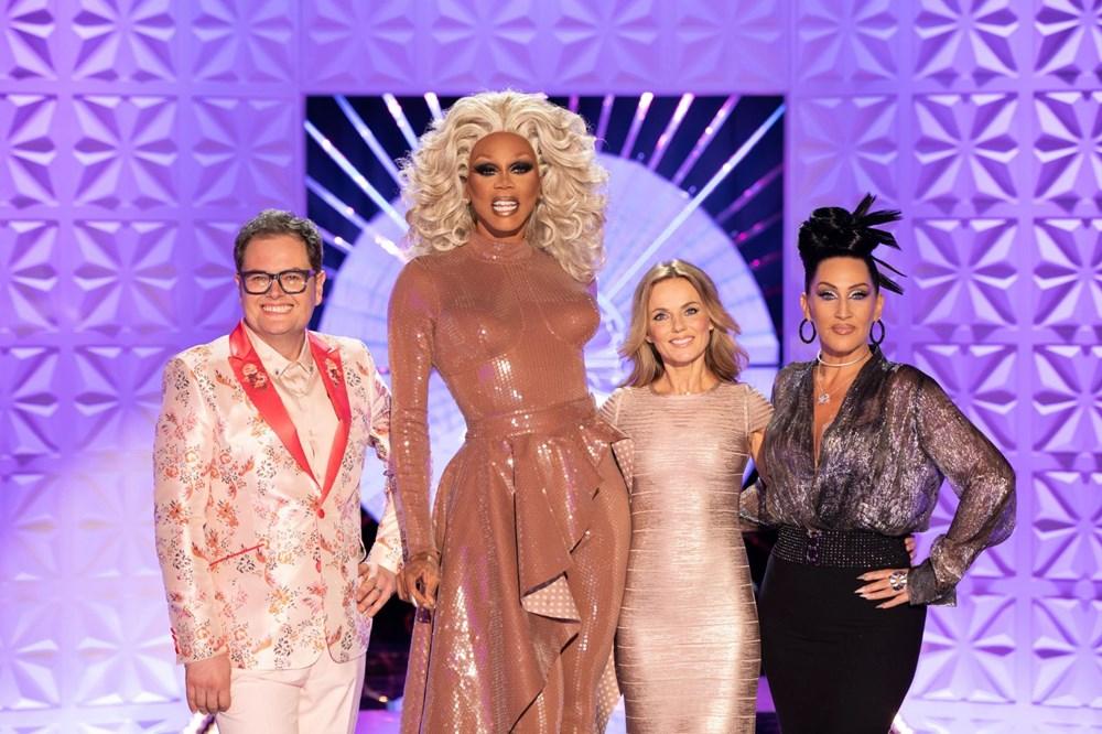 2020 Emmy Ödülleri'nin sahipleri belli oldu - 7