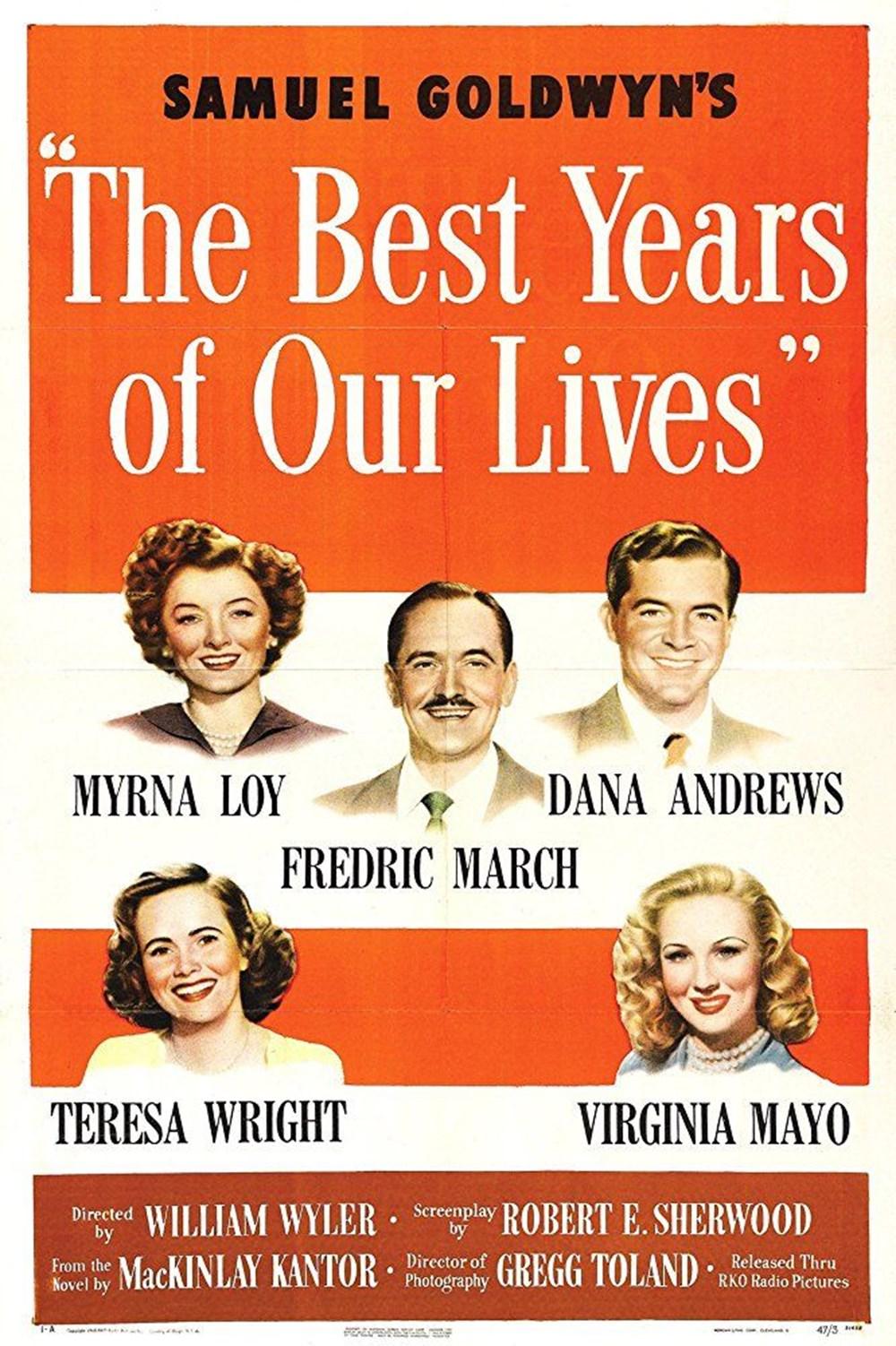 93. Oscar Ödülleri sonrası bugüne kadar ödül alan en iyi filmler - 20