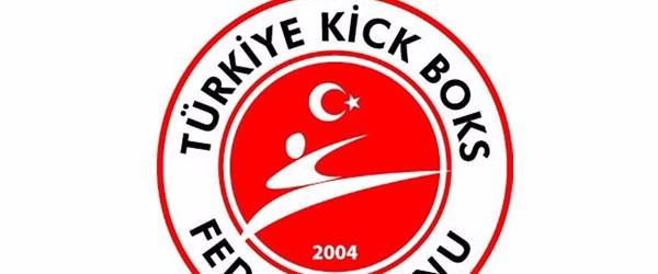 Dünya Kick Boks Şampiyonası'nı Türkiye 44 madalya ile tamamladı