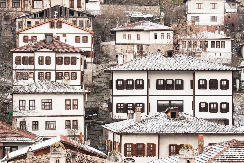 abant, beyaz cennetler, doğa tatili, doğu anadolu, Eskişehir, Gez, Kars, kış seyahati, Kış tatili, safranbolu, Seyahat, türkiye kış tatili, van