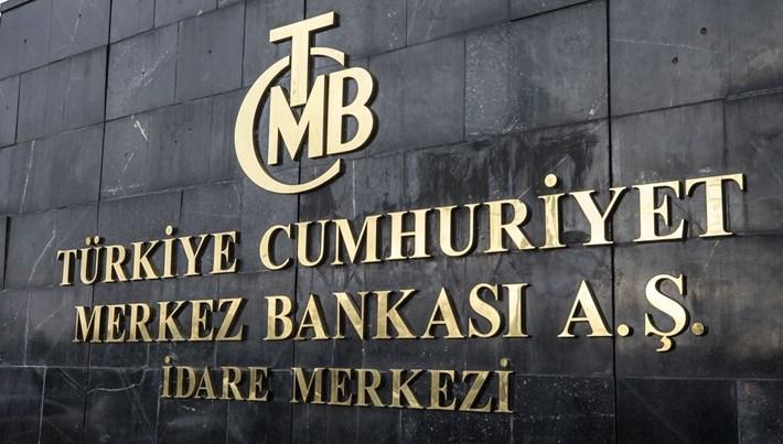 """""""Merkez Bankası'nın İstanbul'a taşınması 2022'de tamamlanacak"""""""