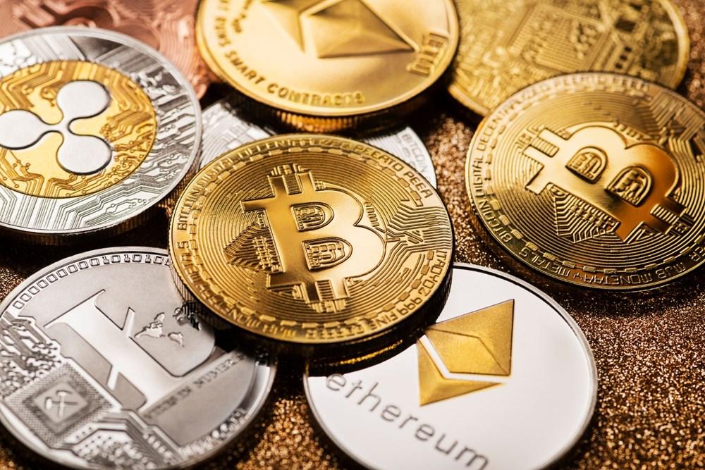 Bitcoin üretimi için küresel olarak ne kadar enerji kaynağı harcanıyor? - 7
