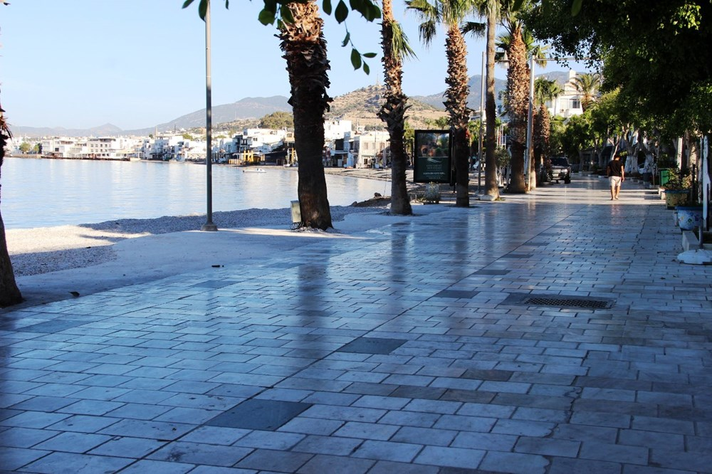 Unusual holiday in Bodrum - 17