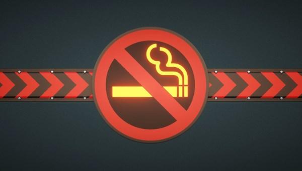 """""""Tütün kontrolü uygulamasındakı aksaklıklar tüketimi artırıyor"""""""
