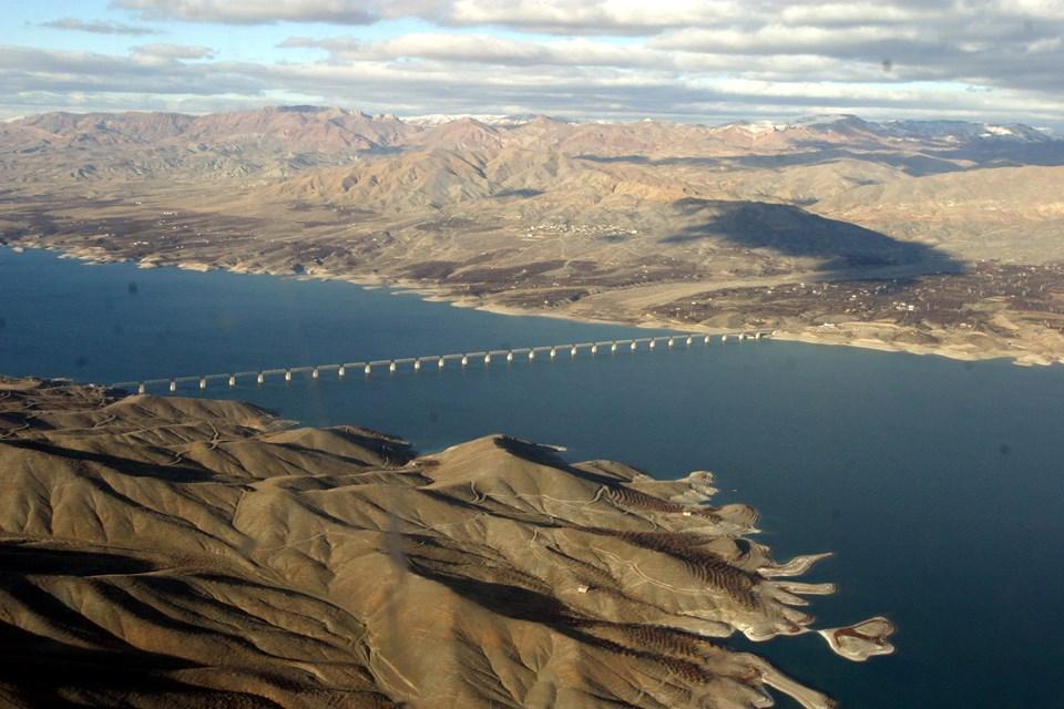 Karabük Köprüsü
