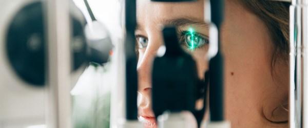 Diyabet hastası 1 milyon kişi körlük riskiyle karşı karşıya