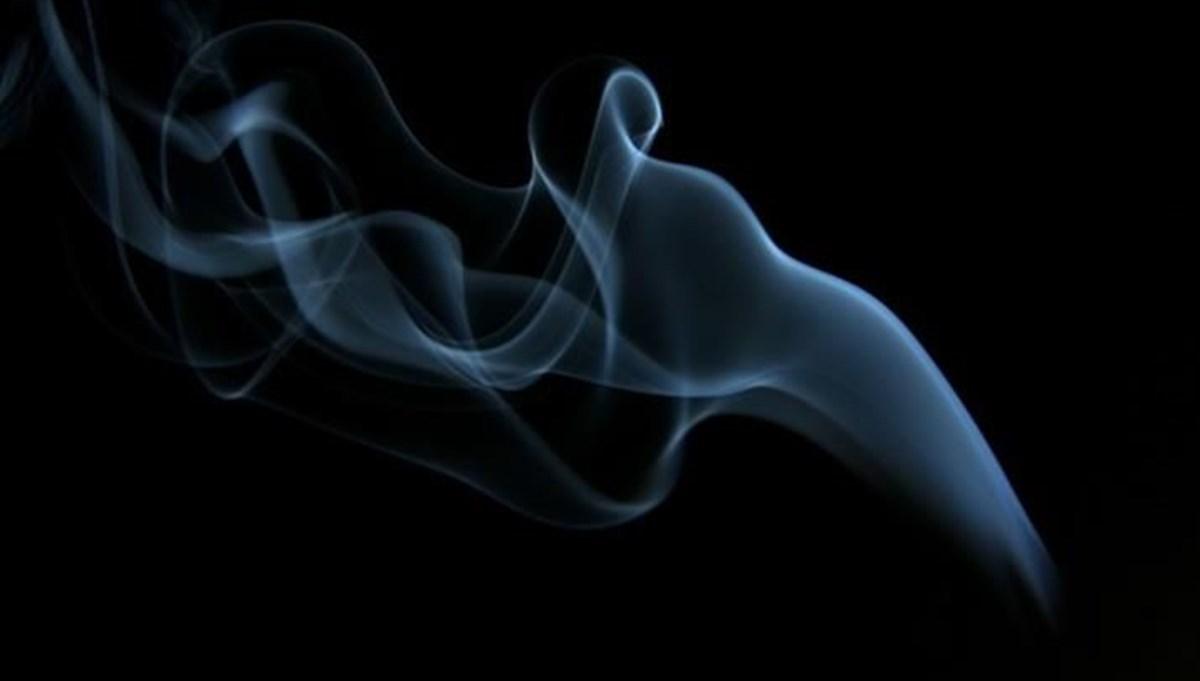 Washington Post: Biden yönetimi mentollü sigaraları yasaklamaya hazırlanıyor