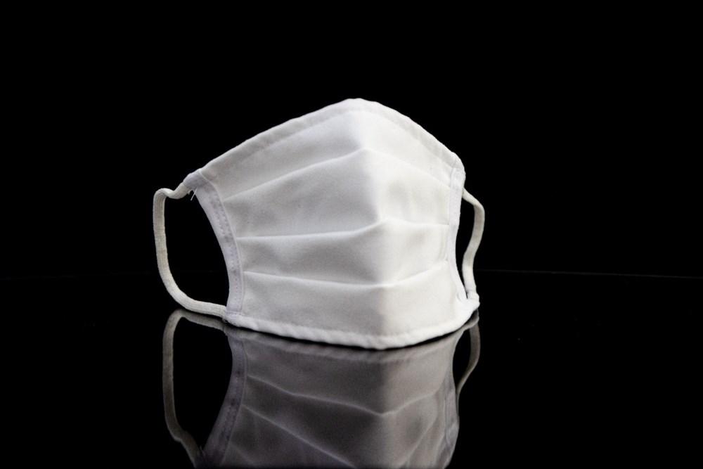 Prof. Dr. Tükek: Maskesiz hayat 2022'de başlar - 8