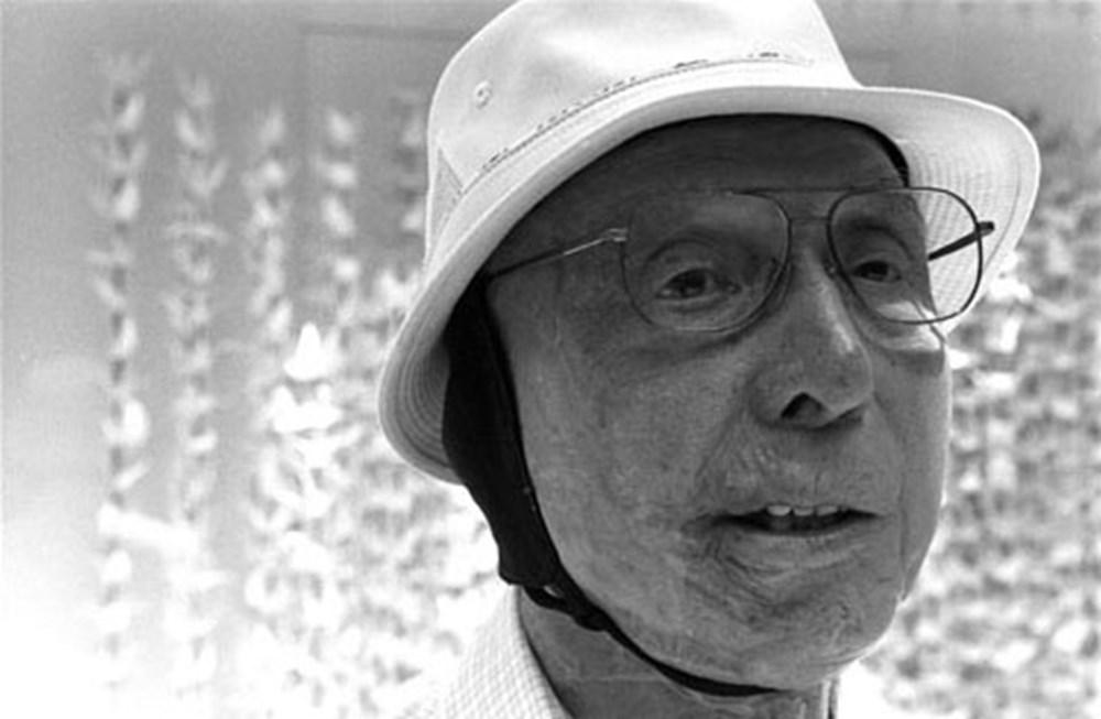 İnsanlığın kaybettiği yer: Hiroşima - 39