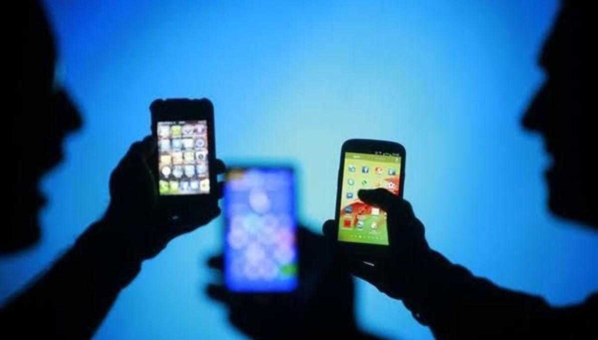 Telefon satışında mücadele kızışıyor: Samsung, Apple ve Xiaomi